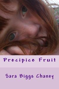PrecipiceFruit